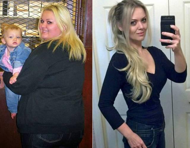 personnes-transformer-corps-poids-16