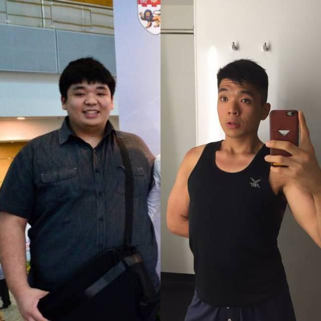 perte-poids-avant-apres-hommes-22