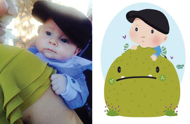 photos-enfants-illustrations-03