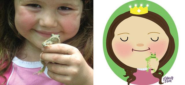 photos-enfants-illustrations-08