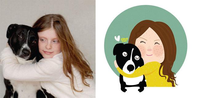 photos-enfants-illustrations-09