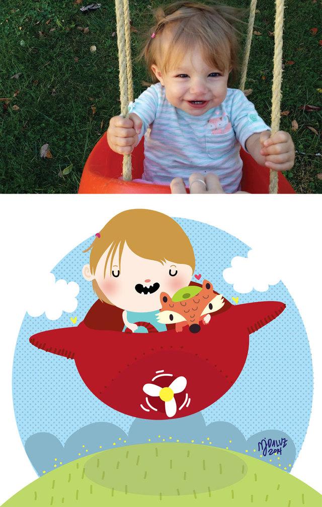 photos-enfants-illustrations-14