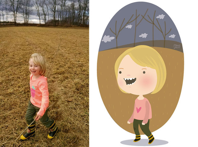 photos-enfants-illustrations-15