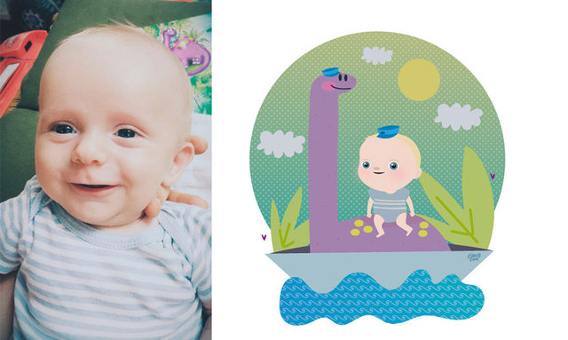 photos-enfants-illustrations-17