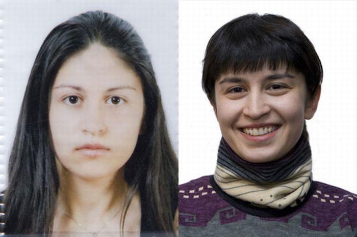 photos-passeport-tete-actuelle-02