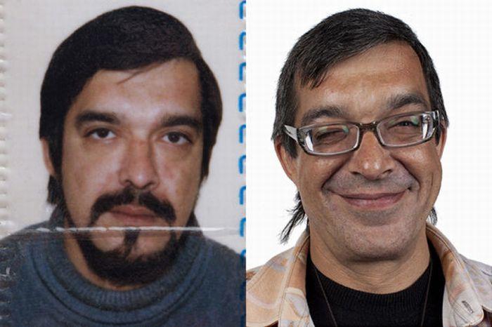 photos-passeport-tete-actuelle-04