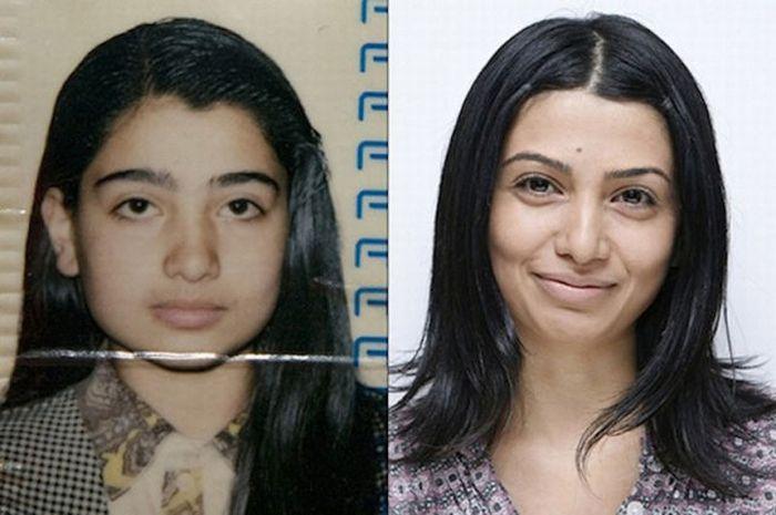 photos-passeport-tete-actuelle-06