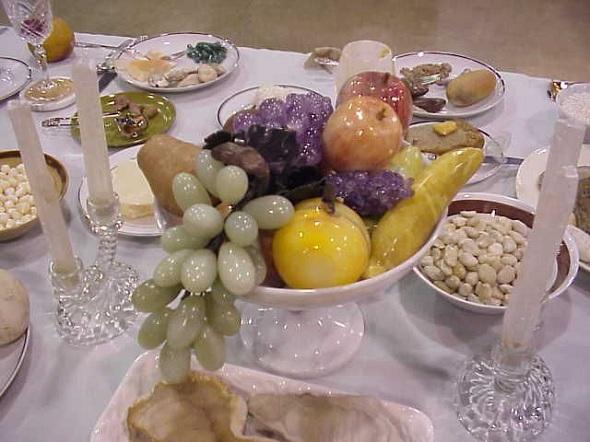 pierre-nourriture-05