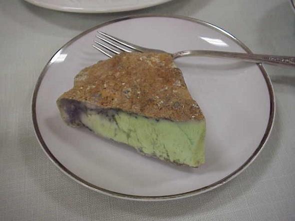 pierre-nourriture-09