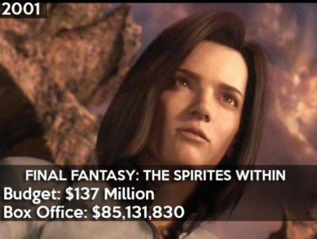 pire-resultats-financiers-hollywood-09