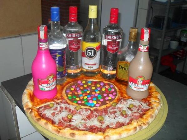 pizzas-bresil-01