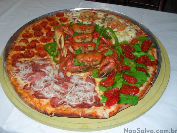 pizzas-bresil-03