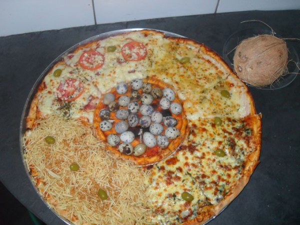 pizzas-bresil-13