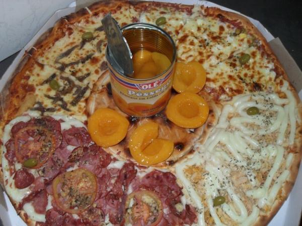 pizzas-bresil-14