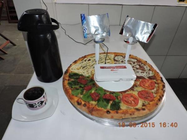 pizzas-bresil-15