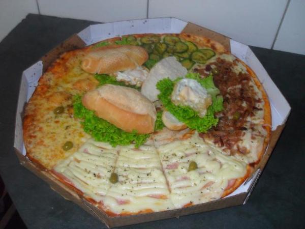 pizzas-bresil-17