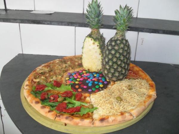 pizzas-bresil-18