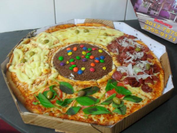 pizzas-bresil-20
