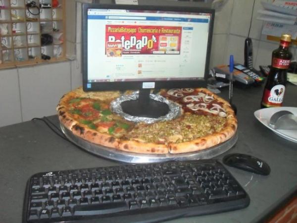 pizzas-bresil-22