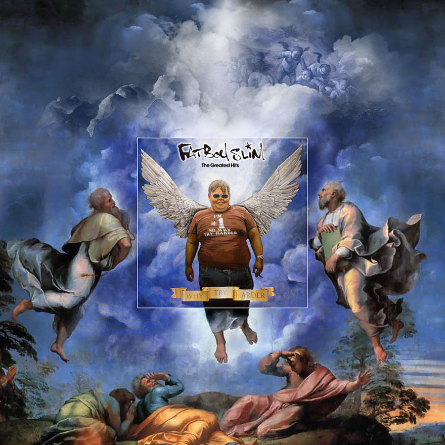 pochettes-albums-agrandies-02