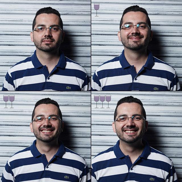 portraits-1-2-3-verres-vins-03