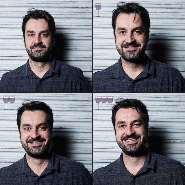 portraits-1-2-3-verres-vins-23