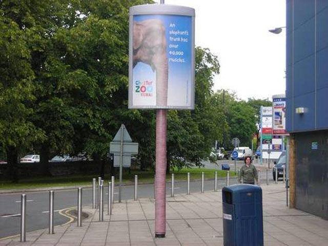 publicites-attire-oeil-33