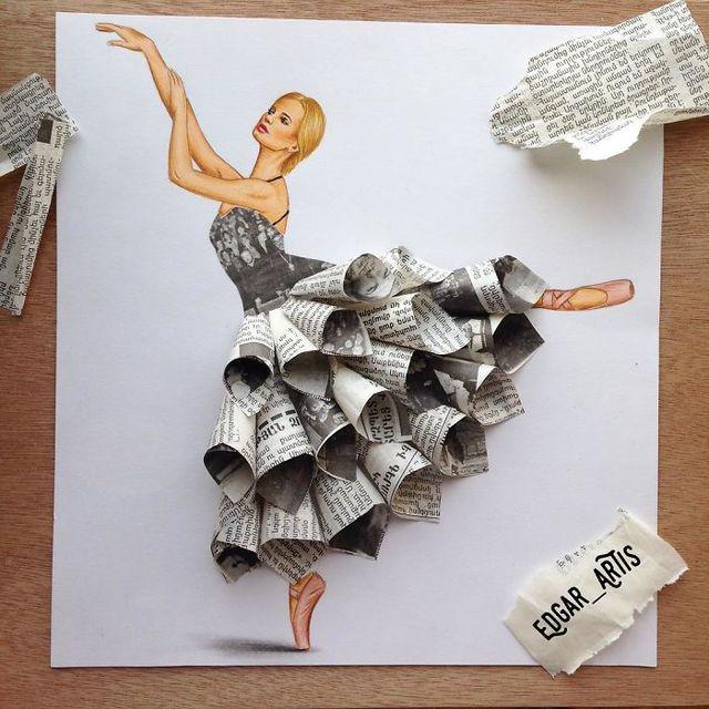 robes-objets-14