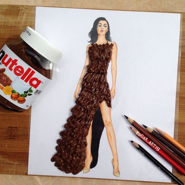 robes-objets-19