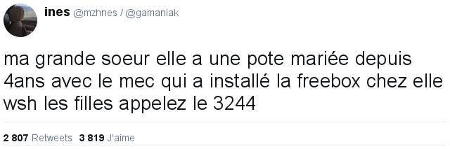 selection-tweets-10-01