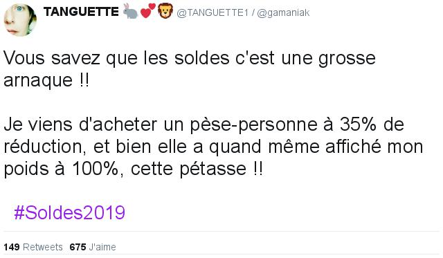 selection-tweets-10-04