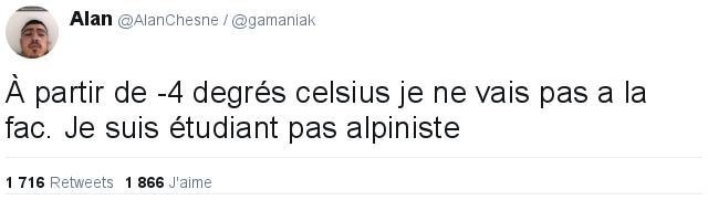 selection-tweets-10-10