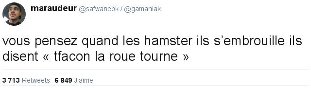 selection-tweets-10-14