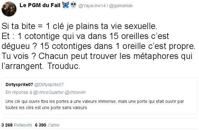 selection-tweets-10-15