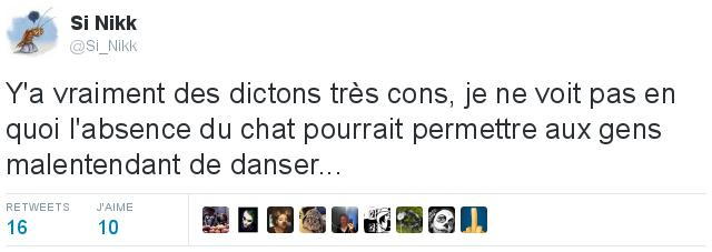 selection-tweets-3-03