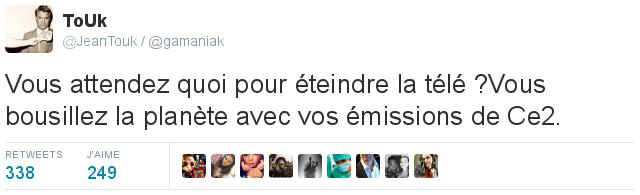 selection-tweets-5-03