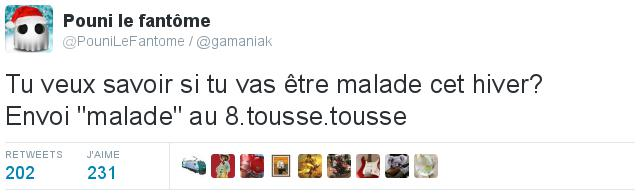 selection-tweets-5-20