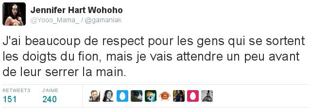 selection-tweets-5-22