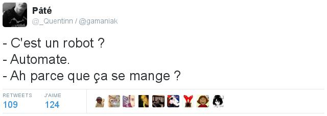 selection-tweets-5-23