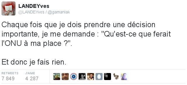 selection-tweets-5-24