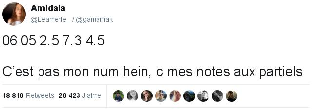 selection-tweets-9-07