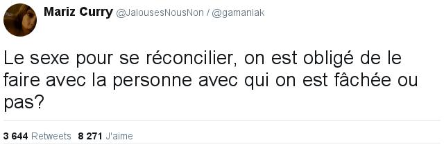 selection-tweets-9-15