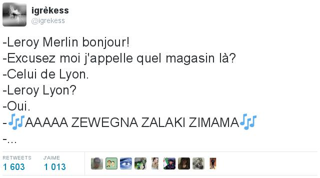 selection-tweets-01