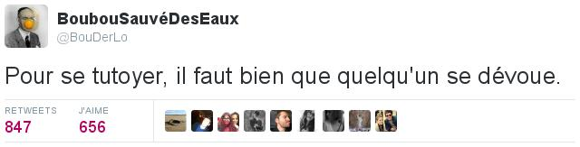 selection-tweets-02