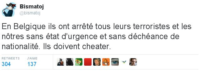selection-tweets-04