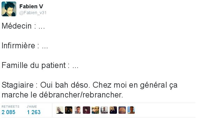selection-tweets-05