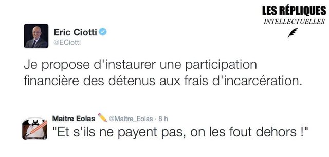 selection-tweets-06
