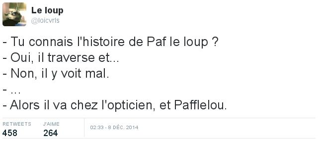 selection-tweets-08