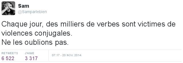 selection-tweets-09