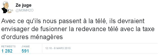 selection-tweets-12